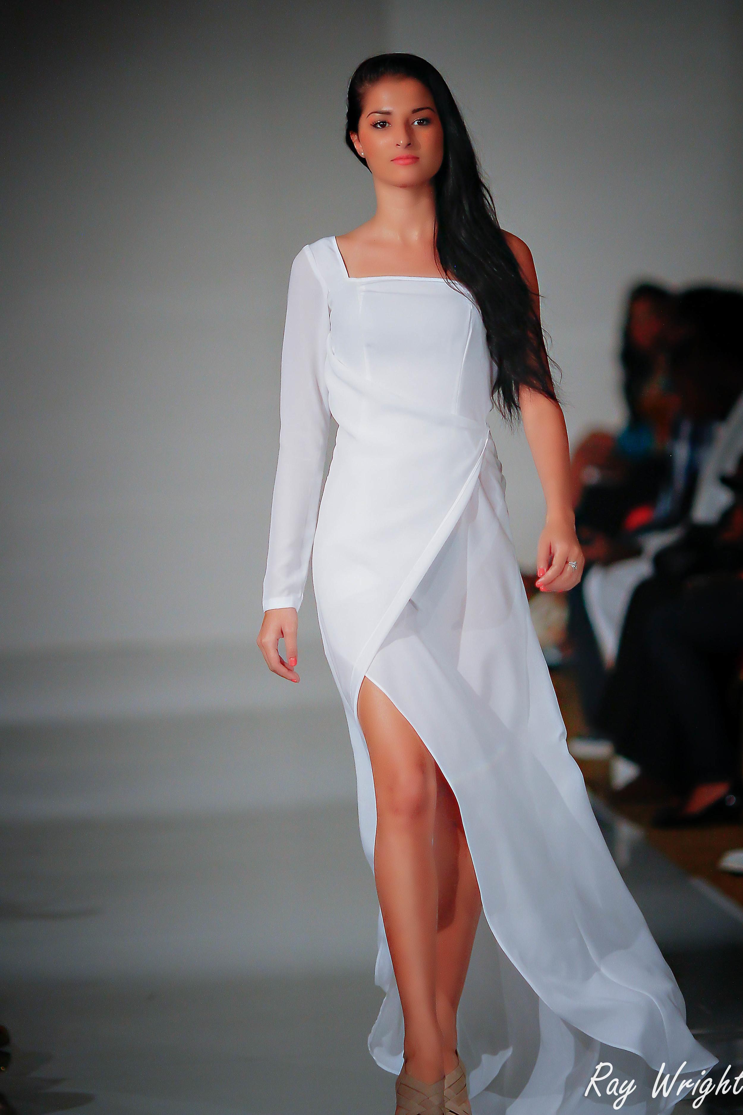 Fashion Week 2012 - Session 2A 285-Edit.jpg