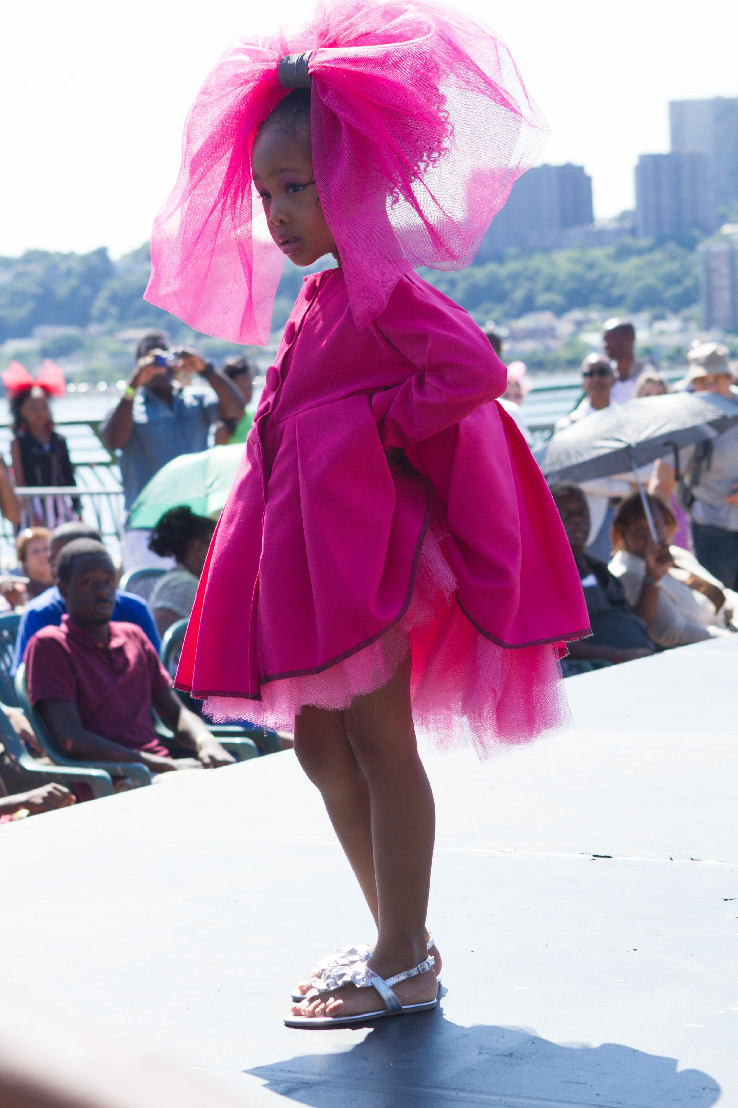 Fashion on the Hudson 1553.jpg