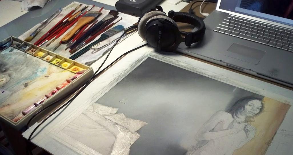 desk2_blog
