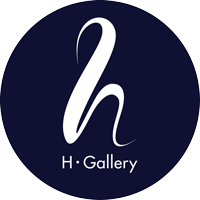 logo_sissogalerie_web.png