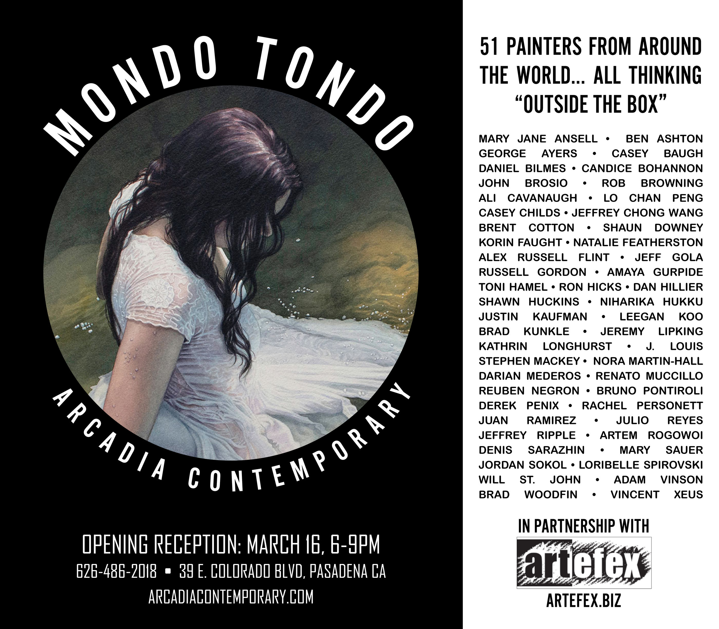MONDO19-ARTIST-INVITES-NEGRON.jpg
