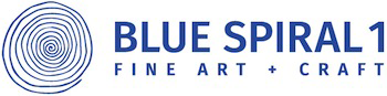BS1-logo-hrz-web.png