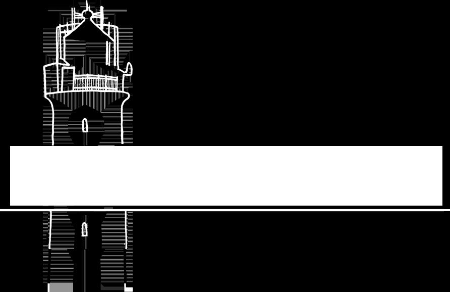 fyrlydlogo 2017 hvit.png