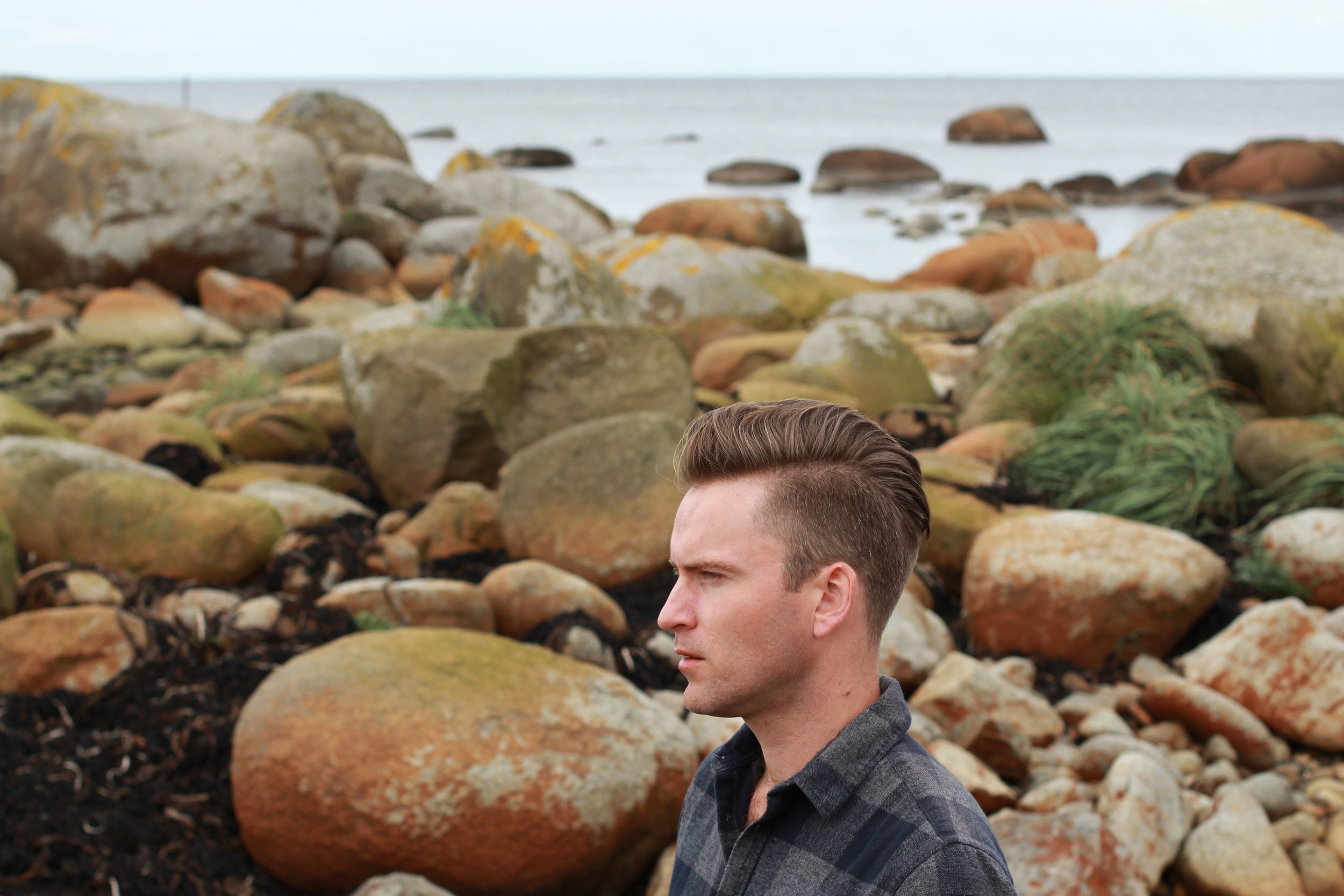 02_LarsJakobRudjord_photo_IngvildKoksvik.jpg