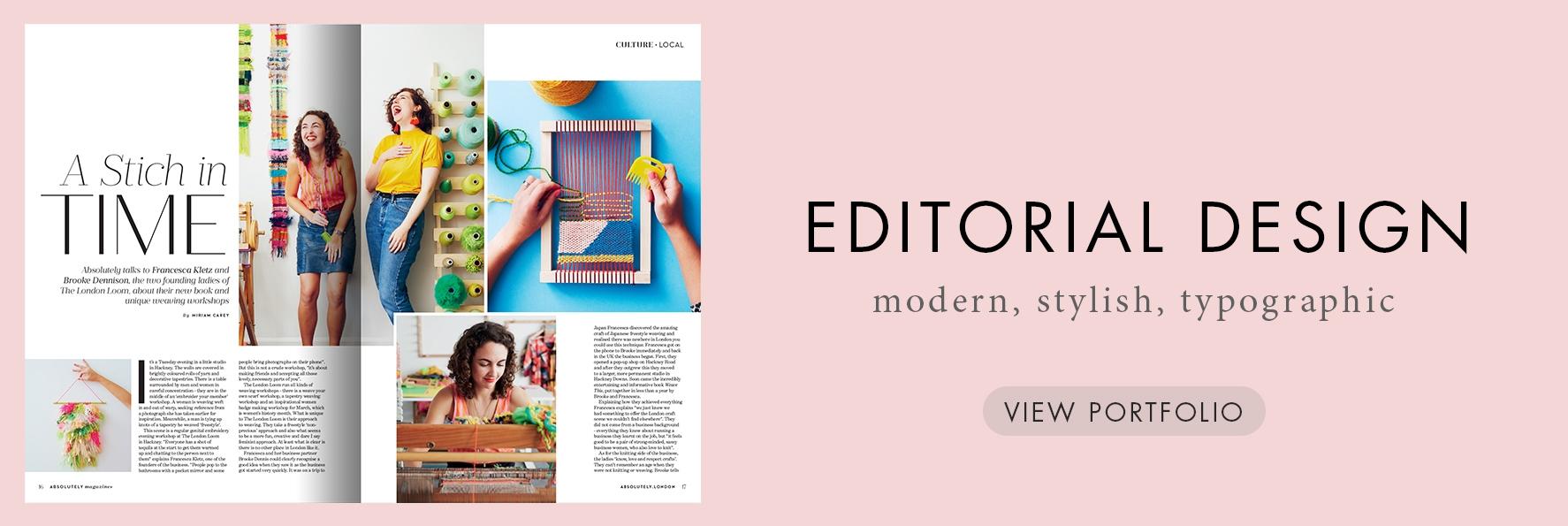 editorial_design_banner.jpg