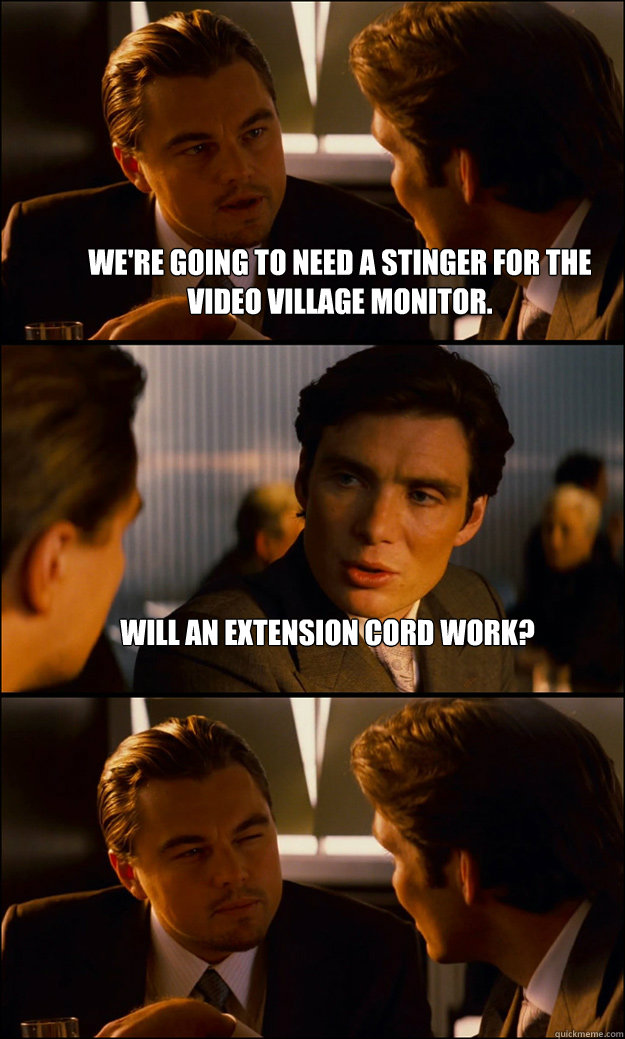 inception-meme-stinger.jpg