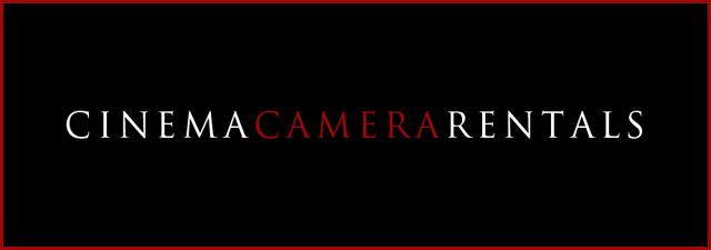 cinema-camera-rentals640x225.png
