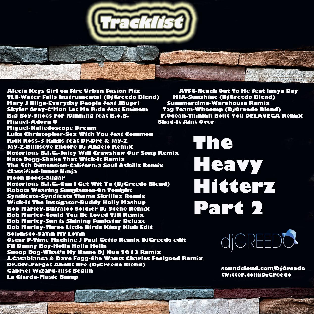 heavy hitterz tracklist net.jpg