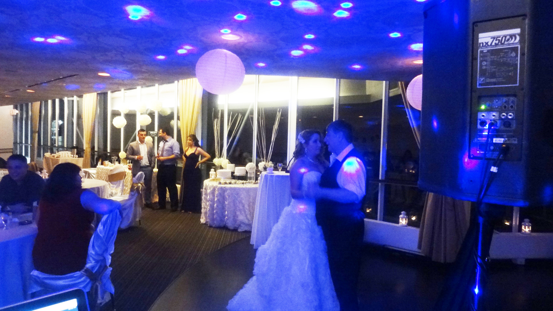 Bermudez Atlantis wedding 5.jpg