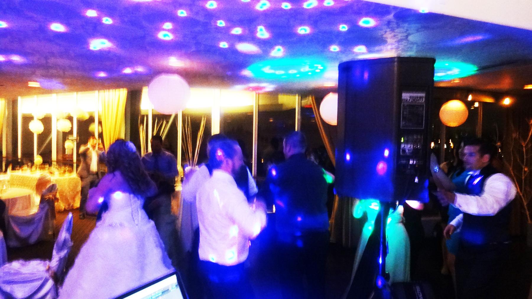Bermudez Atlantis wedding 6.jpg