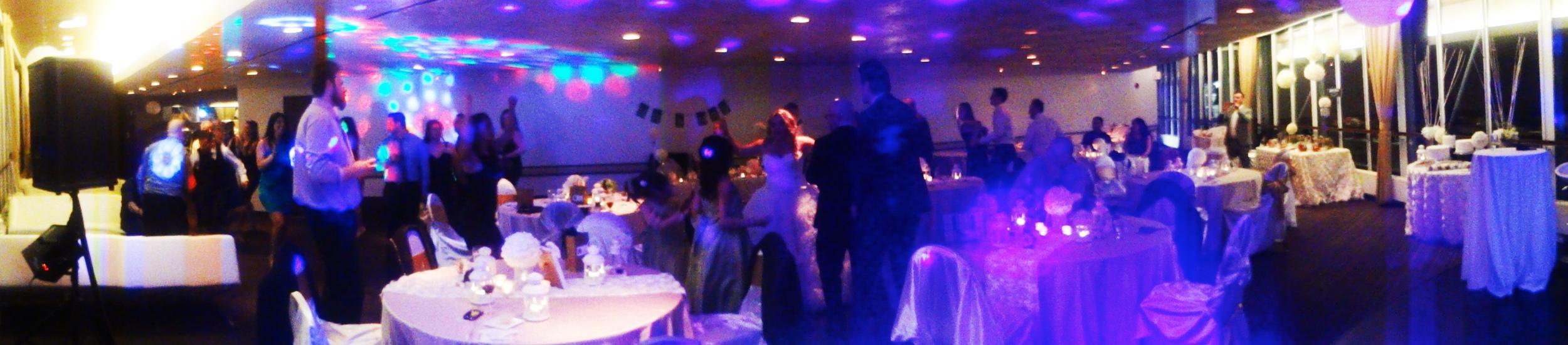 Bermudez Atlantis wedding 8.jpg