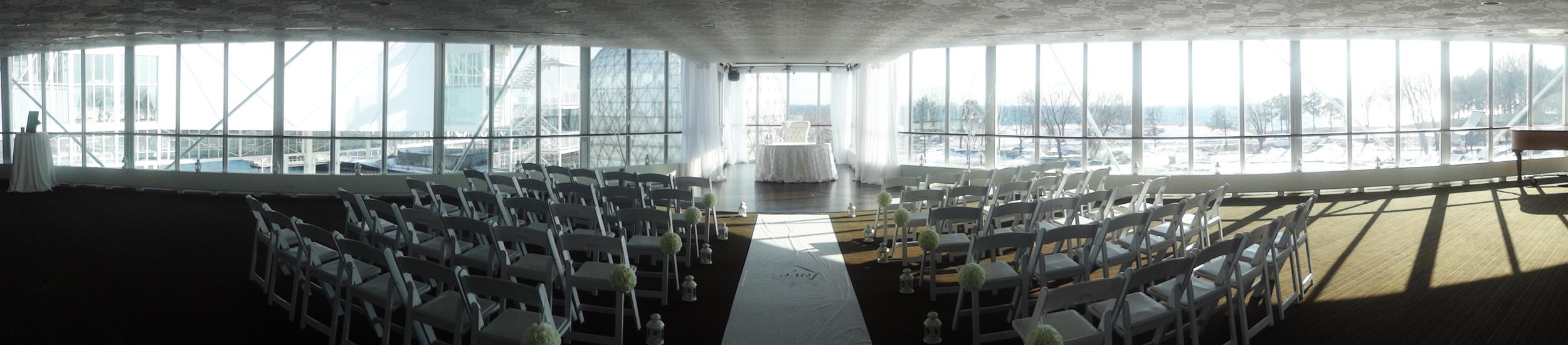 Bermudez Atlantis wedding 19.jpg
