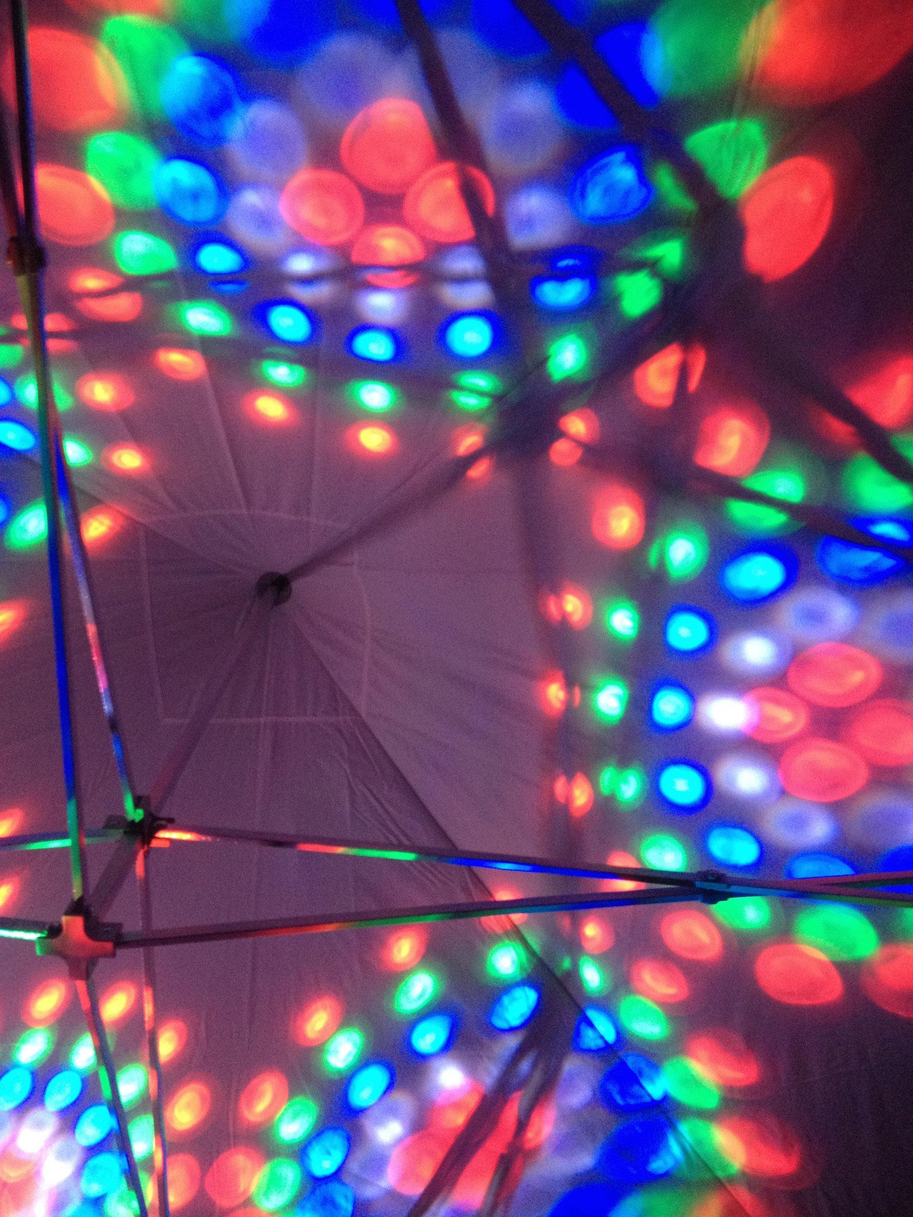Del Vinyl Lighting Tent shot Kortright Center.jpg