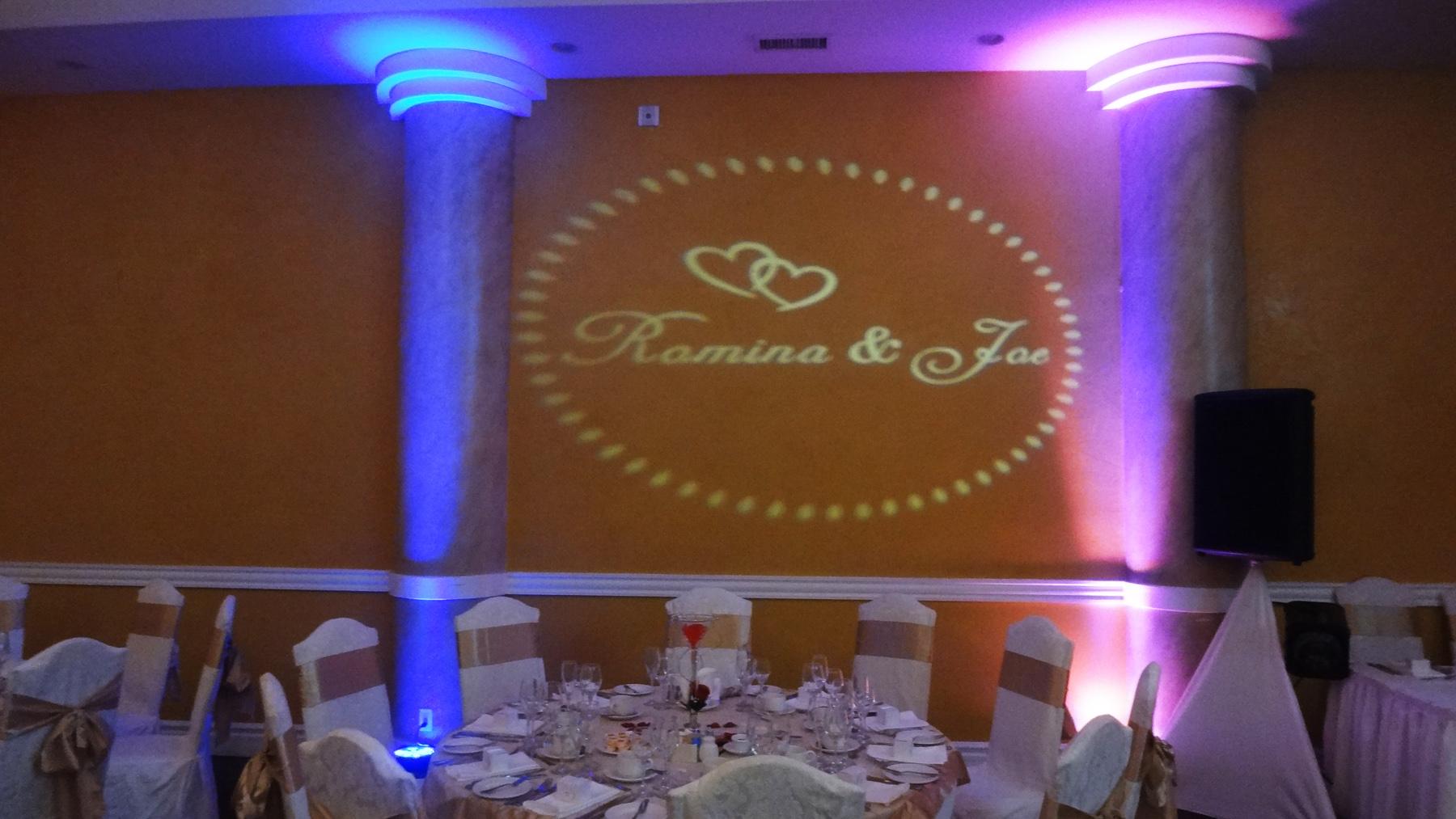 Del Vinyl la tosca wedding dj 1.jpg