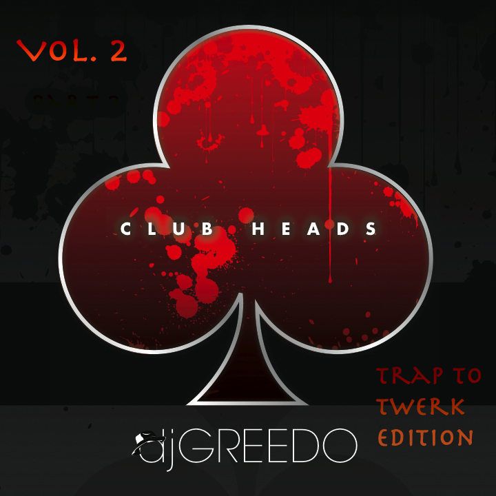 ClubHeads Front Volume 2.jpg