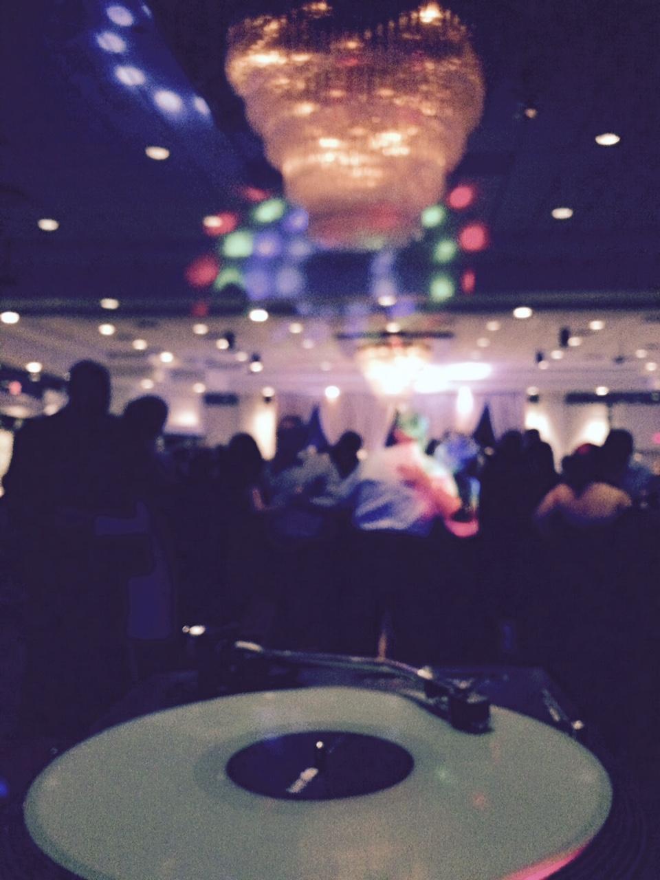 Packed Dance floor vinyl supreme banquet hall woodbridge Dj Del Vinyl.jpg