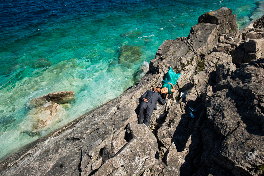 The Grotto tobermory-engagement-shoot- locations del vinylJPG.JPG