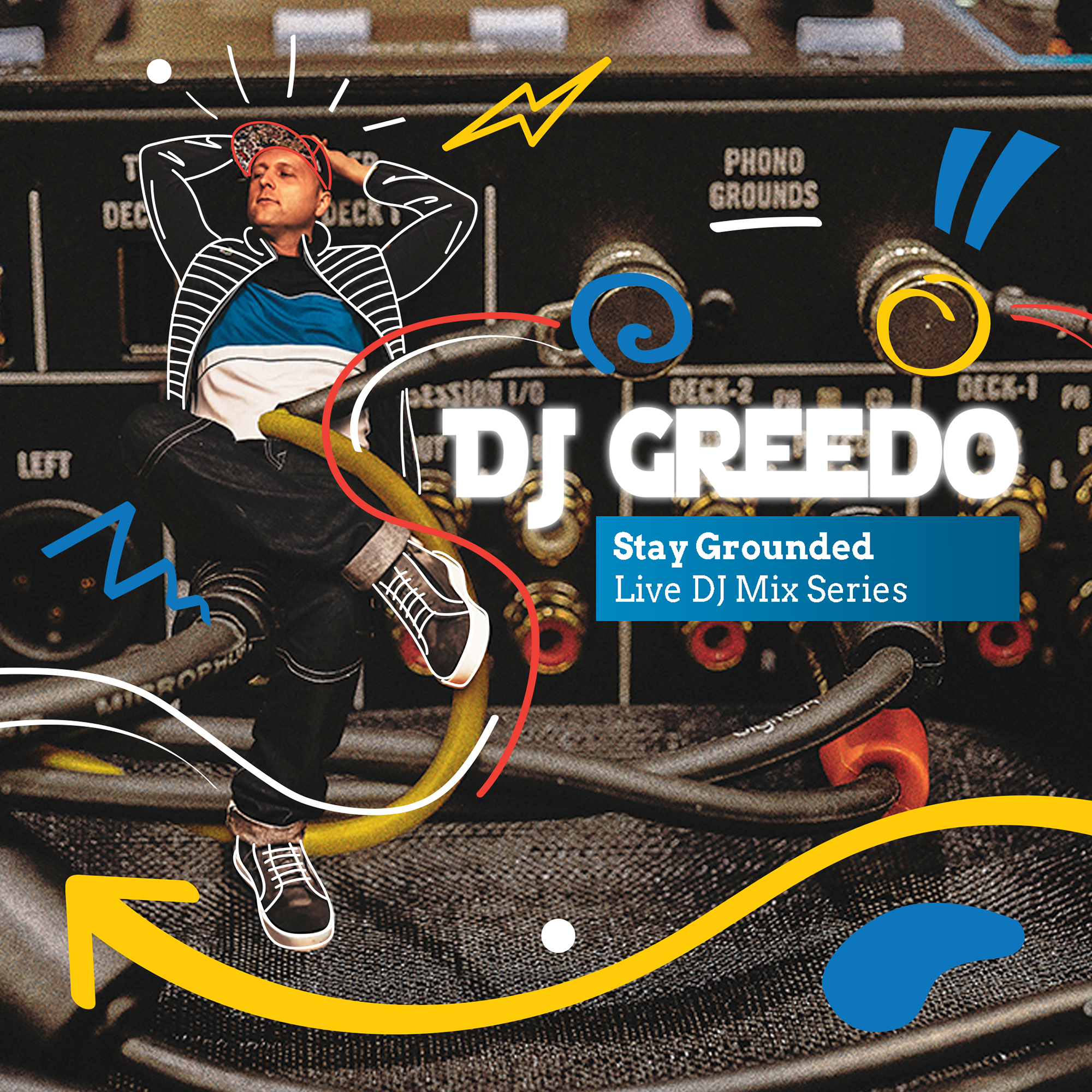 DJ Greedo_Stay Grounded_Cover_no description_2000x2000.jpg