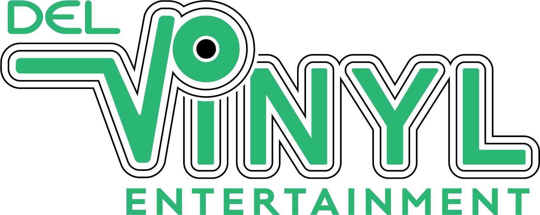 DelVinyl_Logo_2019_Final.jpg