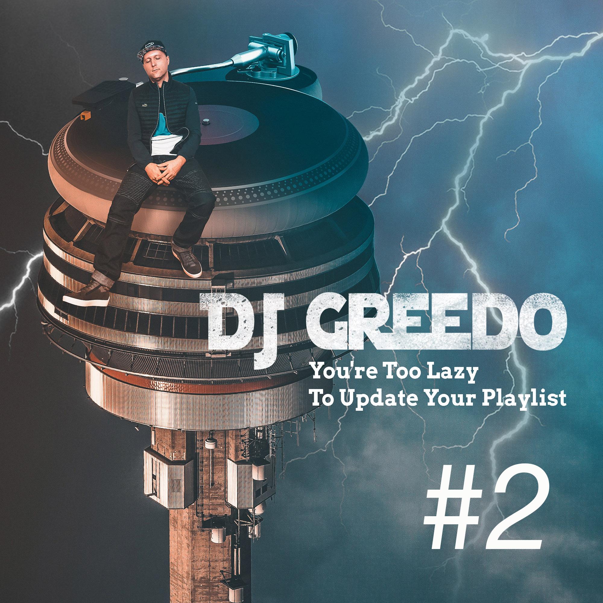 DJ Greedo_TooLazy_Cover 2.jpg