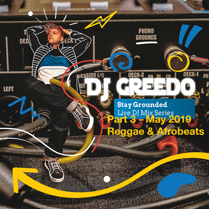 DJ Greedo_Stay Grounded_Cover_no description part 3.jpg