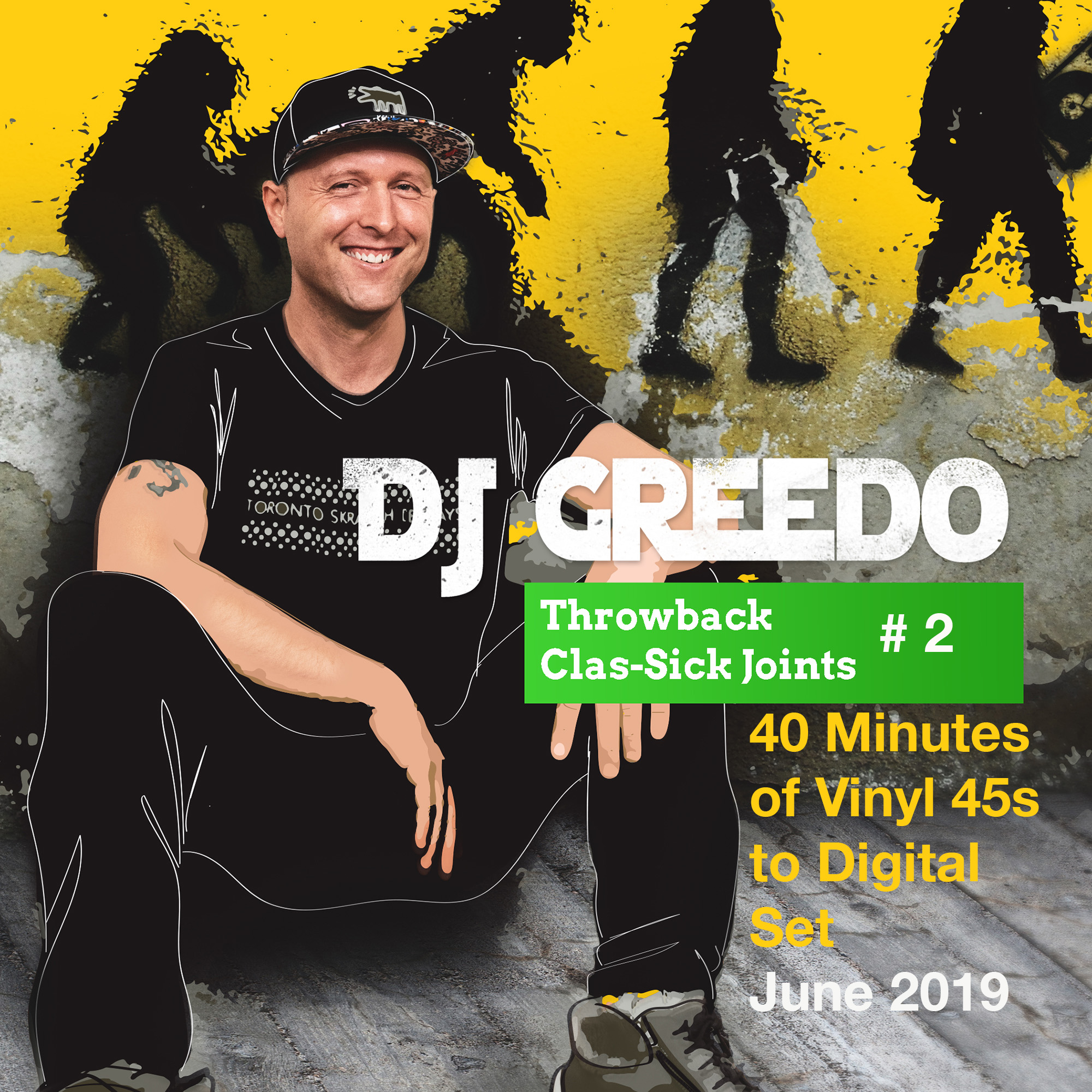 DJ Greedo_Throwback_Cover Part 2 40 Minutes of Vinyl 45s to Digital Set.jpg