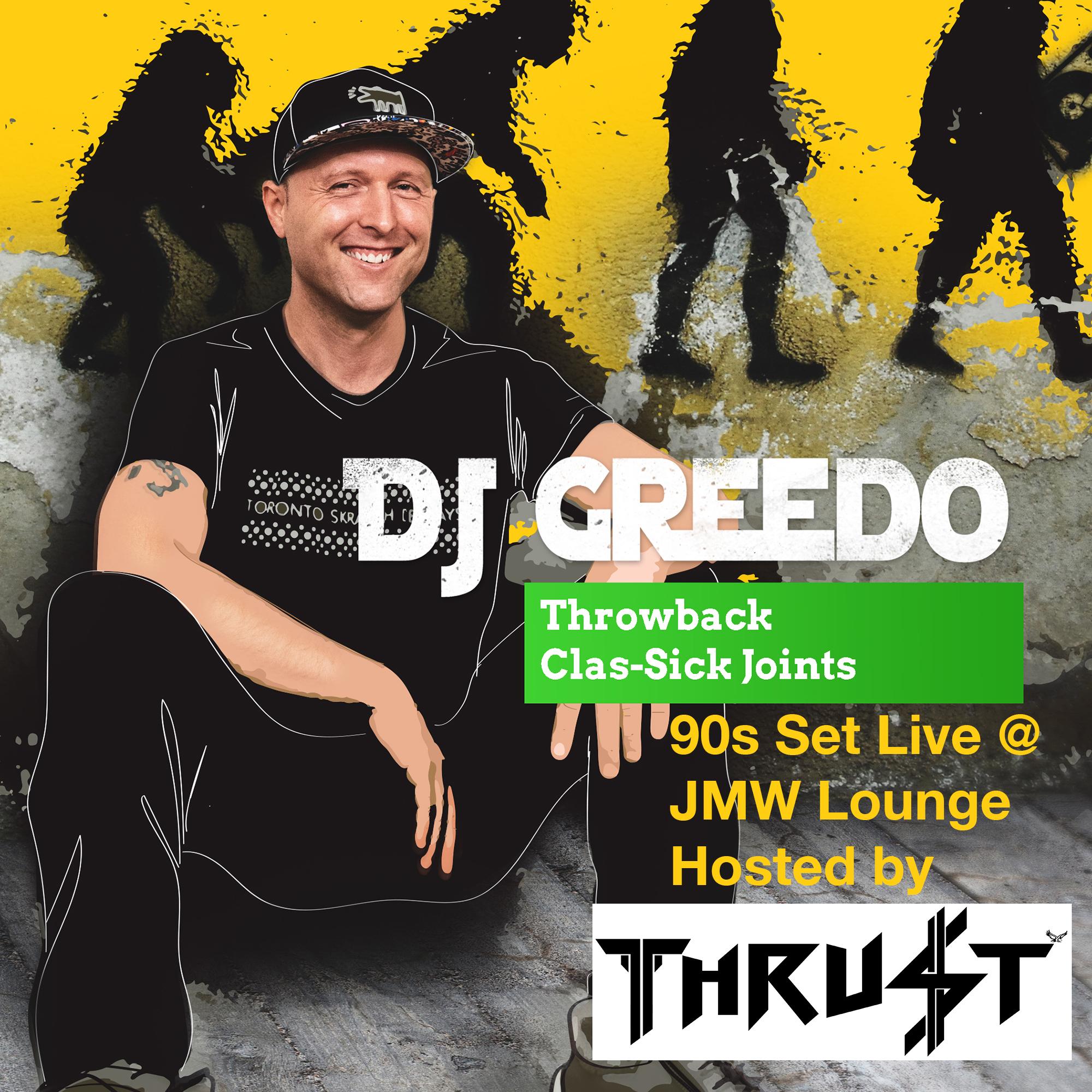 DJ Greedo_Throwback_Cover part 3.jpg