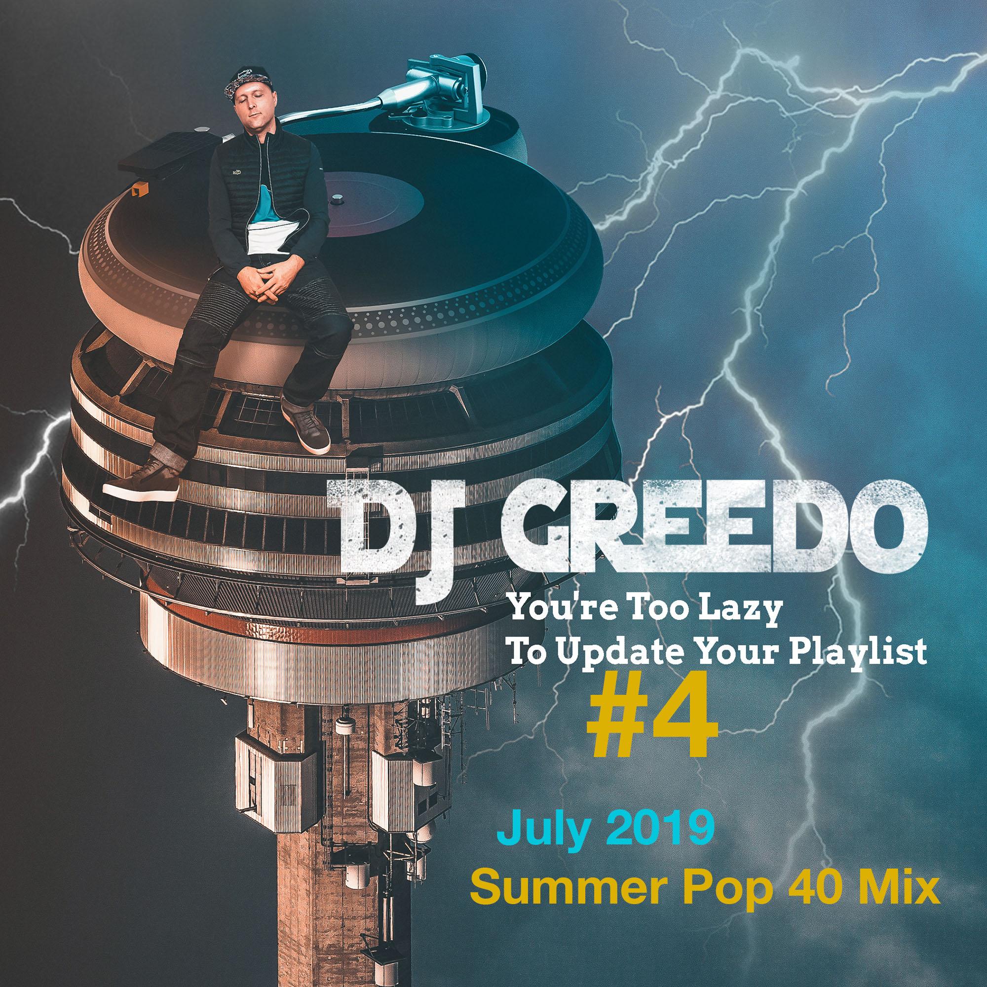DJ Greedo_TooLazy_Cover 4.jpg