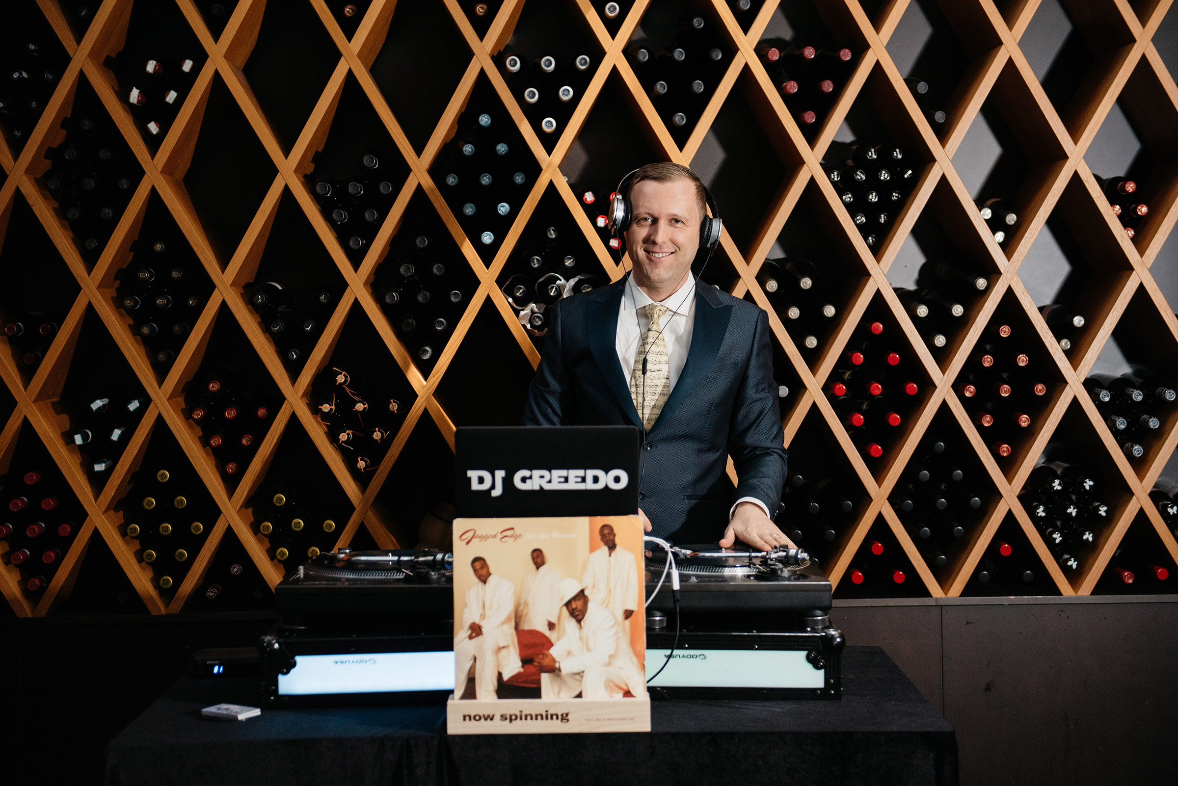 Jump restaurant toronto wedding Dj 2019.jpg