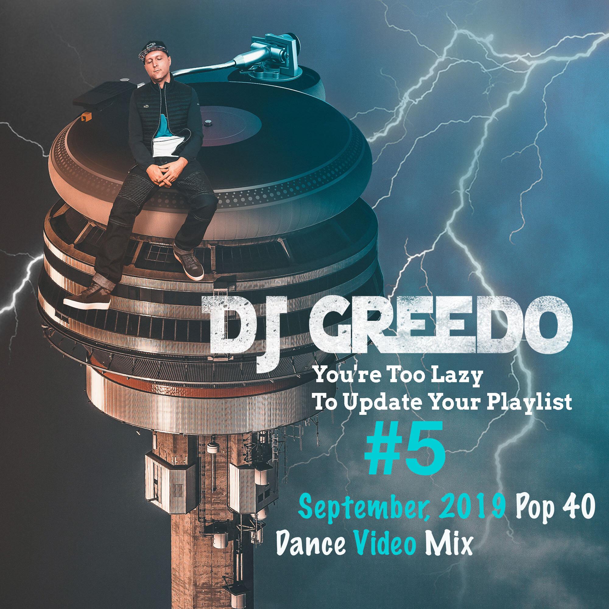 DJ Greedo_TooLazy_Cover_5 sept 2019.jpg
