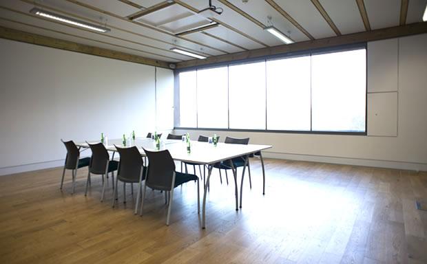 hackney_marshes_meeting_room_2 copy.jpg