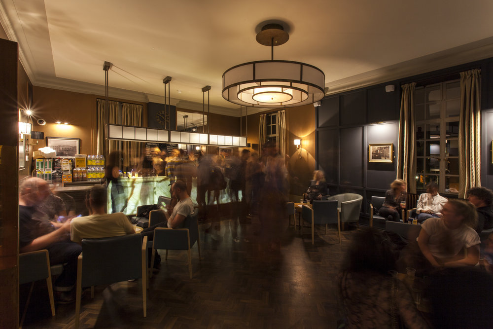 Bridgetown Bar.jpg