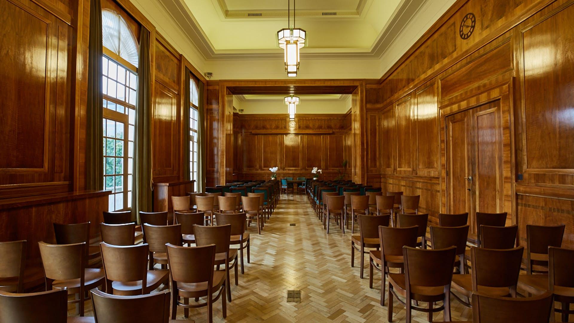 HTH Committee rooms.jpg