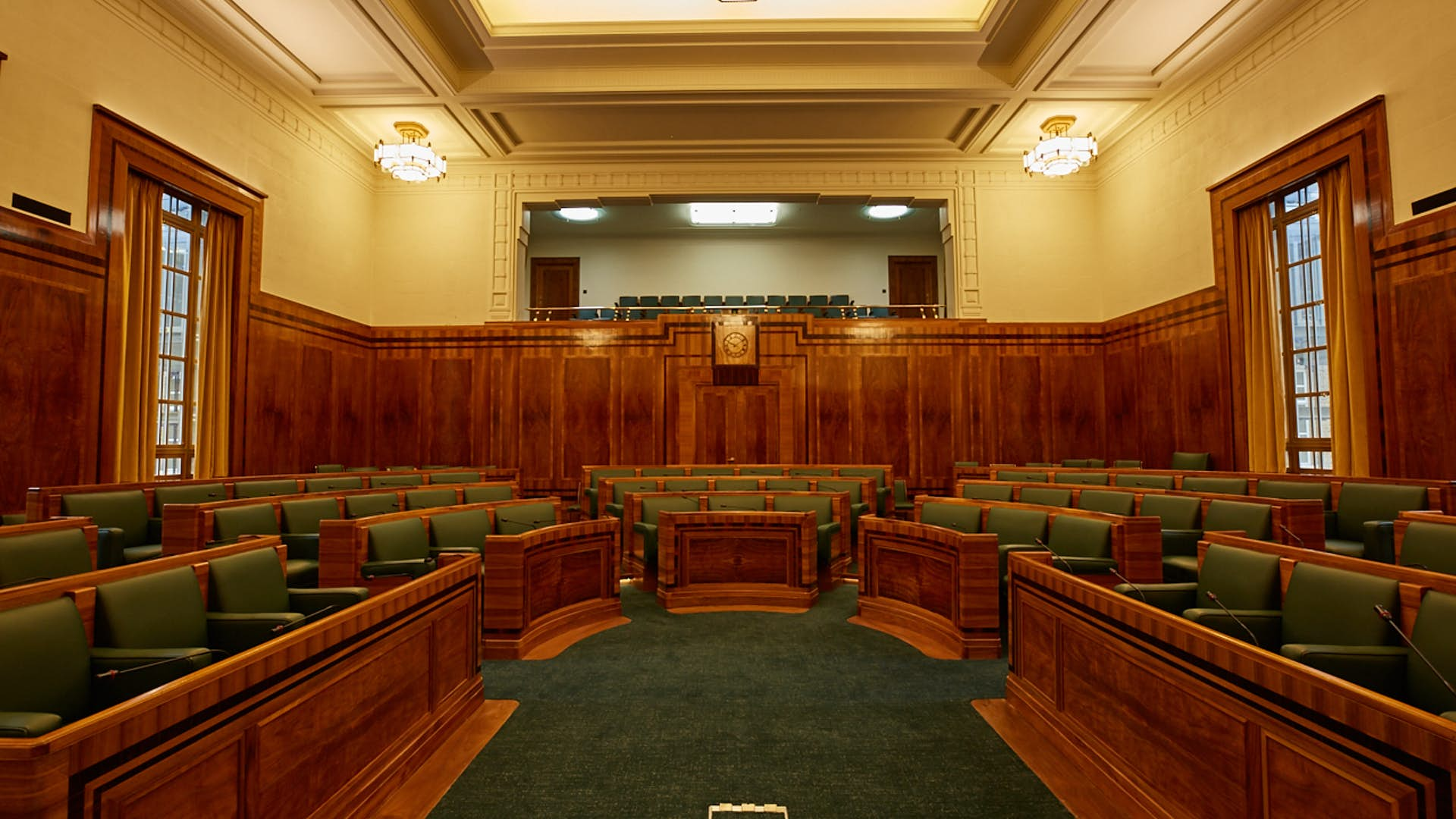 HTH council chamber.jpg