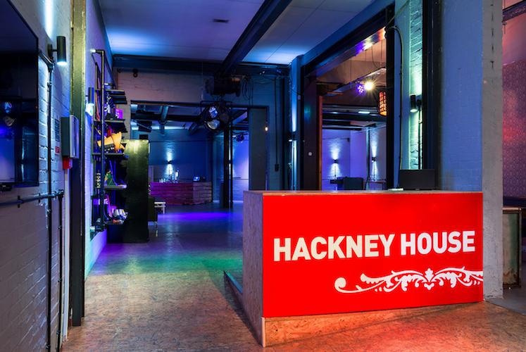 Hackney House Interior B.jpg