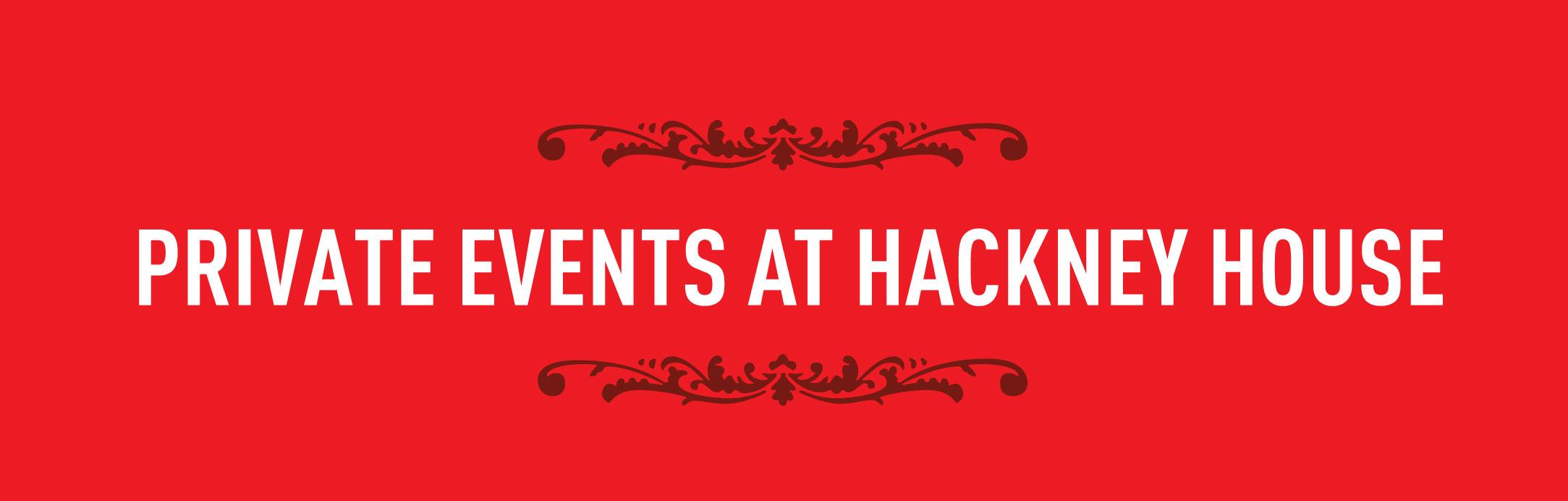 Events-at-HH-header-website.jpg
