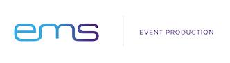 EMS-web-logo.jpg