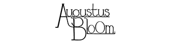 Augustus-logo.jpg