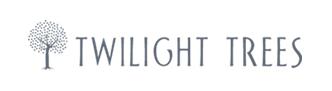 twilight-trees-logo.png