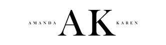 Amanda-Karen-Logo-in-Black.png