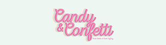Candy&Confetti-Logo.jpg