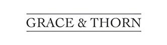 Grace-thorn-logo-cropped.jpg