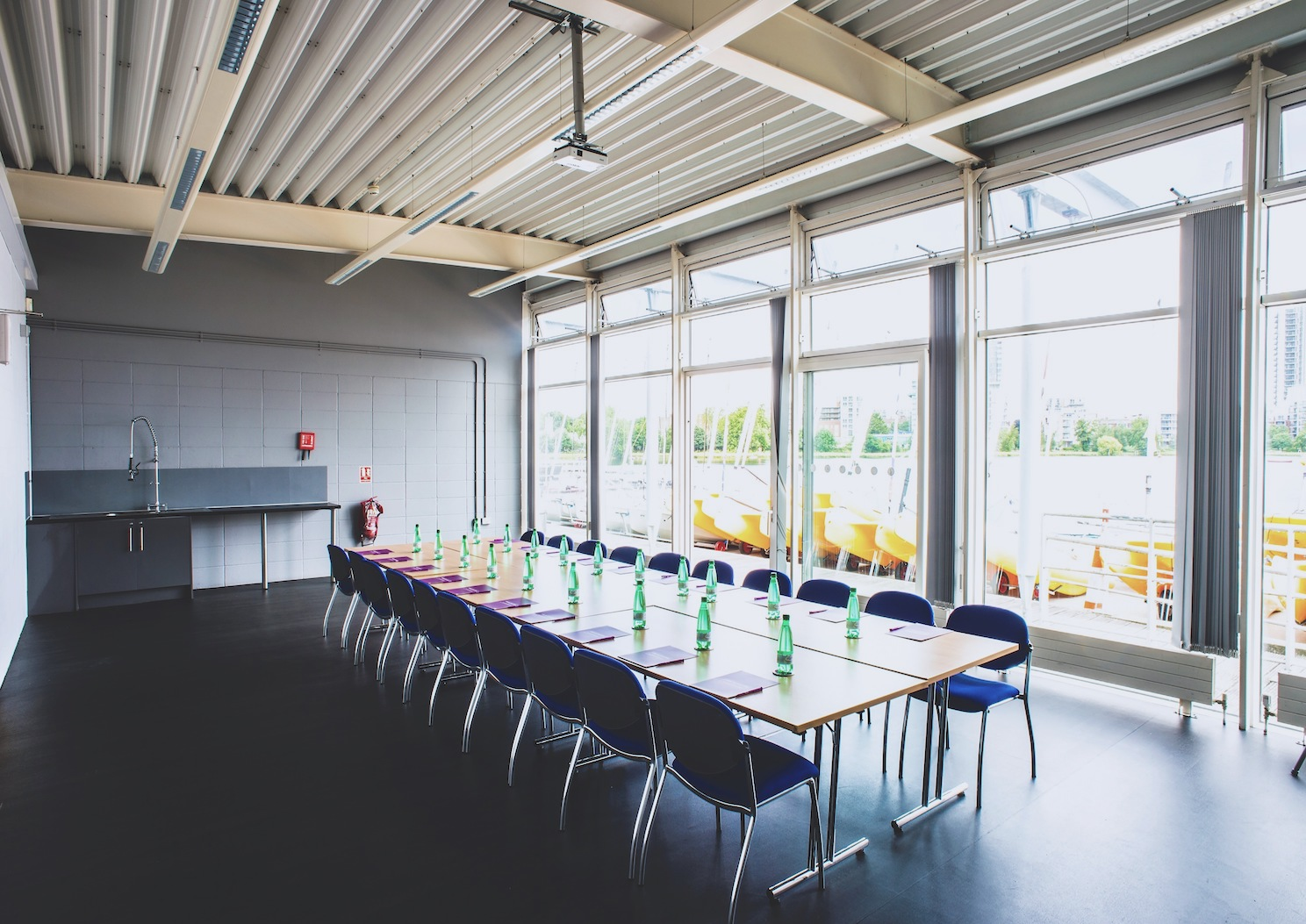 Lecture Room - Boardroom Style.jpg