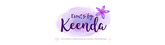 Keenda_web.png