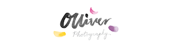 Oliver-Photography-logo.png