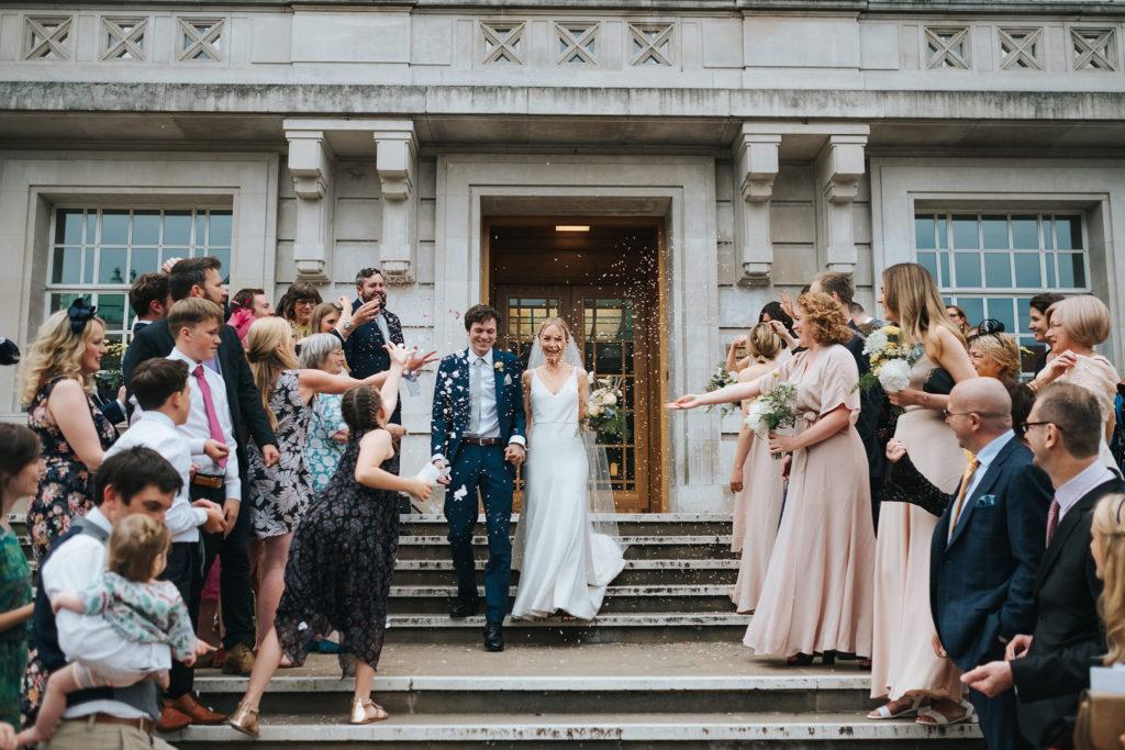 Hackney-Town-Hall-and-Studio-Spaces-wedding-by-Miss-Gen-19.jpg