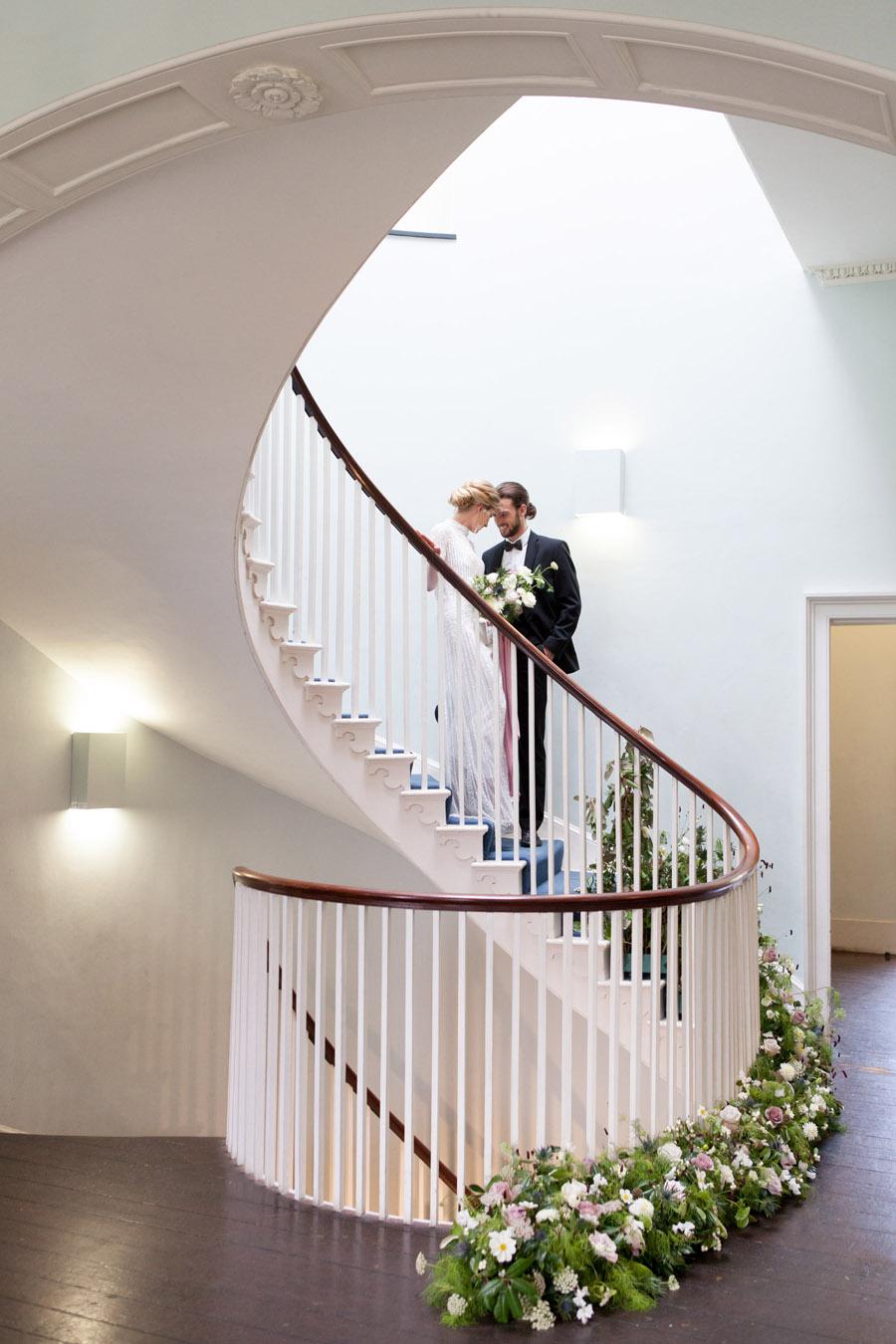 Amanda-Karen-Photography-Transition-of-Seasons-London-Wedding-Styled-Shoot-English-Wedding-Blog-203.jpg
