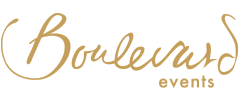 Boulevard_events-catering-london-logo.png