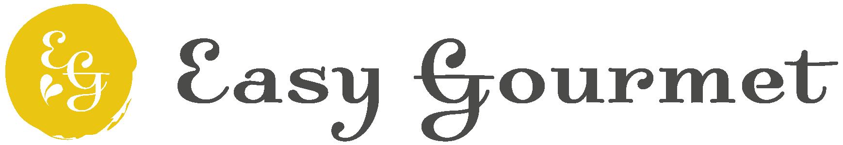 EasyGourmet-logo.png