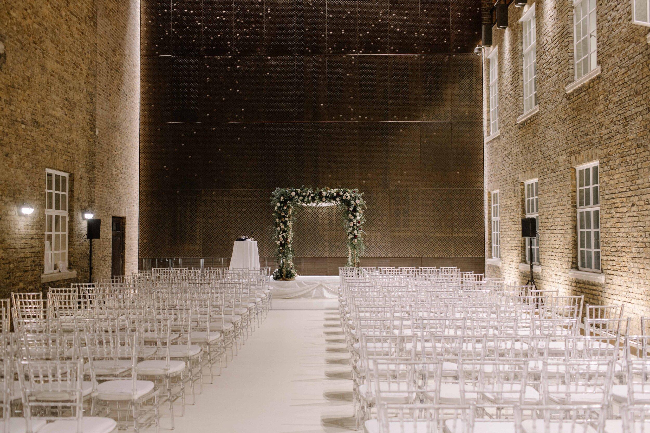 Lara & Dan London Wedding - Rebecca Goddard Wedding Photography-343 (1).jpg